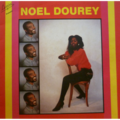NOEL DOUREY - S/T- You ayou - LP