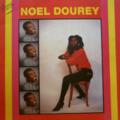 NOEL DOUREY - S/T- You ayou - LP