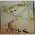 ANTOINETTE KONAN - Kaa Bolo / Wanlea ounde - 12 inch 45 rpm