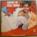 CARLA THOMAS - Comfort me - LP