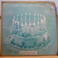 SUPER JAZZ DES JEUNES - 20Eme anniversaire - LP