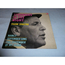 frank sinatra - Strangers in the night/September Song/Nancy/The September Of My Years - 45T EP 4 titres
