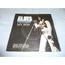 elvis presley - My way/America - 45T SP 2 titres