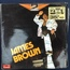 JAMES BROWN - James brown - Double LP Gatefold