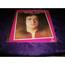 michel sardou - J'habite en fFrance (Album or) - LP Gatefold