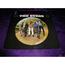 BYRDS - Mr. Tambourine man - 33T