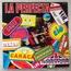 PERFECTA (LA) - LA PERFECTA . TOUT BAGAIL PARER - LP