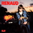RENAUD - Ma gonzesse - 33T