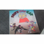 FRITZ THE CAT - soundtrack-feat. bo diddley - LP