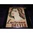 lucienne delyle - Lucienne Delyle (Compilation) - Double LP Gatefold