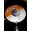 OTIS REDDING - The Otis Redding Story Vol.14 - 7inch (SP)