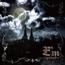 E'm~grief~ - Atonality - CD + DVD
