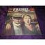 frehel - Florilège de la chanson Française Volume 4 - LP
