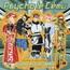 PSYCHO LE CÉMU - Gekiai Merry-Go-Round / Shunkashuutou - CD + DVD