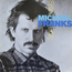 MICHAEL FRANKS - skin dive - LP