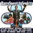 VA : ULTIMATES, JOE BATAAN, LUI WILLIAMS ... - compilation rare Sweet & Soul 26 avec Sir james ... - CD