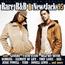 RARE R&B & NEW JACK - volume 95 - CD