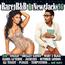 RARE R&B & NEW JACK - volume 96 - CD