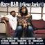 RARE R&B & NEW JACK - volume 97 - CD