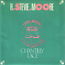 R Stevie Moore - Chantilly lace - 7inch SP