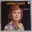 CATERINA VALENTE - Soleil Leve-Toi (Incl. the french Bossa Kathy Katia Catherine) - 33T