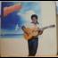 JULIEN NZENGUI - S/T - Gho Moningho - LP