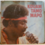 KOUAM TAMO MAPO - S/T - Pelousi - LP
