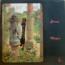 DAPLEY STONE - S/T - Anou - LP