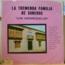 V--A feat. DUO LOS COMPADRES, CARIDAD HIERREZUELO - La tremenda familia de soneros - 33T