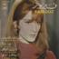 FAIROUZ (FAIRUZ) - Habbaitek Bessaif / La Chou Alhaki + 2 - 45T (SP 2 titres)