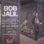 BOB JALIL - poupée de cire EP - 45T (EP 4 titres)