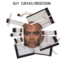 GUY CUEVAS - Obsession - Maxi x 1