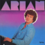 ARIAN - arian - LP x 2