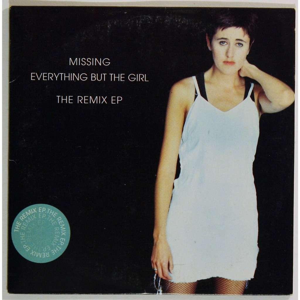 girl missing - photo #13