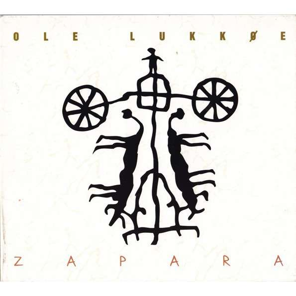Ole Lukkoye Zapara