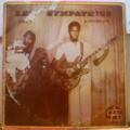 LES SYMPATHICS DE PORTO NOVO - Vol. 1 - Femmes africaines - LP