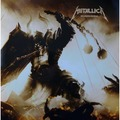 METALLICA - Blizzkrieg - Live At Blizzcon 2014 (2xlp) Ltd Edit Gatefold Sleeve -E.U - 33T x 2