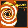 FU MANCHU - We Must Obey (lp) - 33T