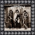 MOTÖRHEAD - Live at the New Theater, Oxford, UK on the 20th November 1980 (2xlp) Ltd Edit White Vinyl - 33T x 2