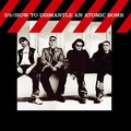 U2 - How To Dismantle An Atomic Bomb (lp) Ltd Edit Includes 16 Page Illustrated Booklet -E.U - LP + Book