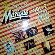 various artists toute la musique que j'aime vol2