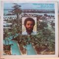 ALFREDO DE LA FE Y SU CHARANGA - Para Africa con Amor - LP
