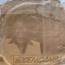 ORCHESTRE T.P. O.K. JAZZ - Bisengambi 1 & 2 - 45T SP 2 titres