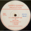 DJ LAWYER OKYERE - Enewoara - Samanmo - Obi dome - Omama - 33T