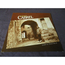 francis cabrel - Carte postale - LP