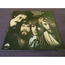 creedence clearwater revival - PENDULUM - 33T Gatefold