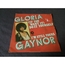 gloria gaynor - (If You Want It) Do It Yourself / I'm Still Yours - 45T SP 2 titres