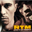 NTM - That's my people (voc, instru,a cap) / Touche pas à ma musique (voc, instru, a cap) / je vise juste - 33T