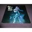 ozzy osbourne - Randy Rhoads Tribute - 33T x 2