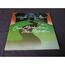 lynyrd skynyrd - One More From The Road - Double LP Gatefold